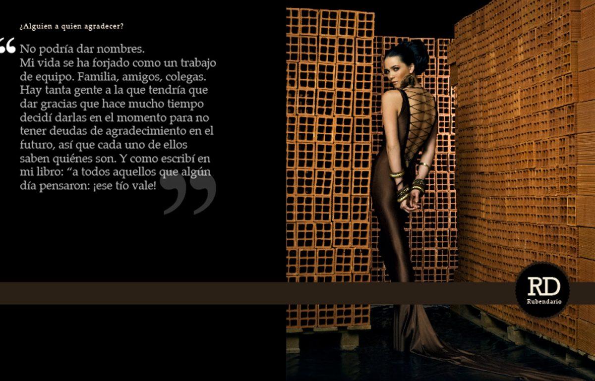 Entrevista HD Rubendarío página 10