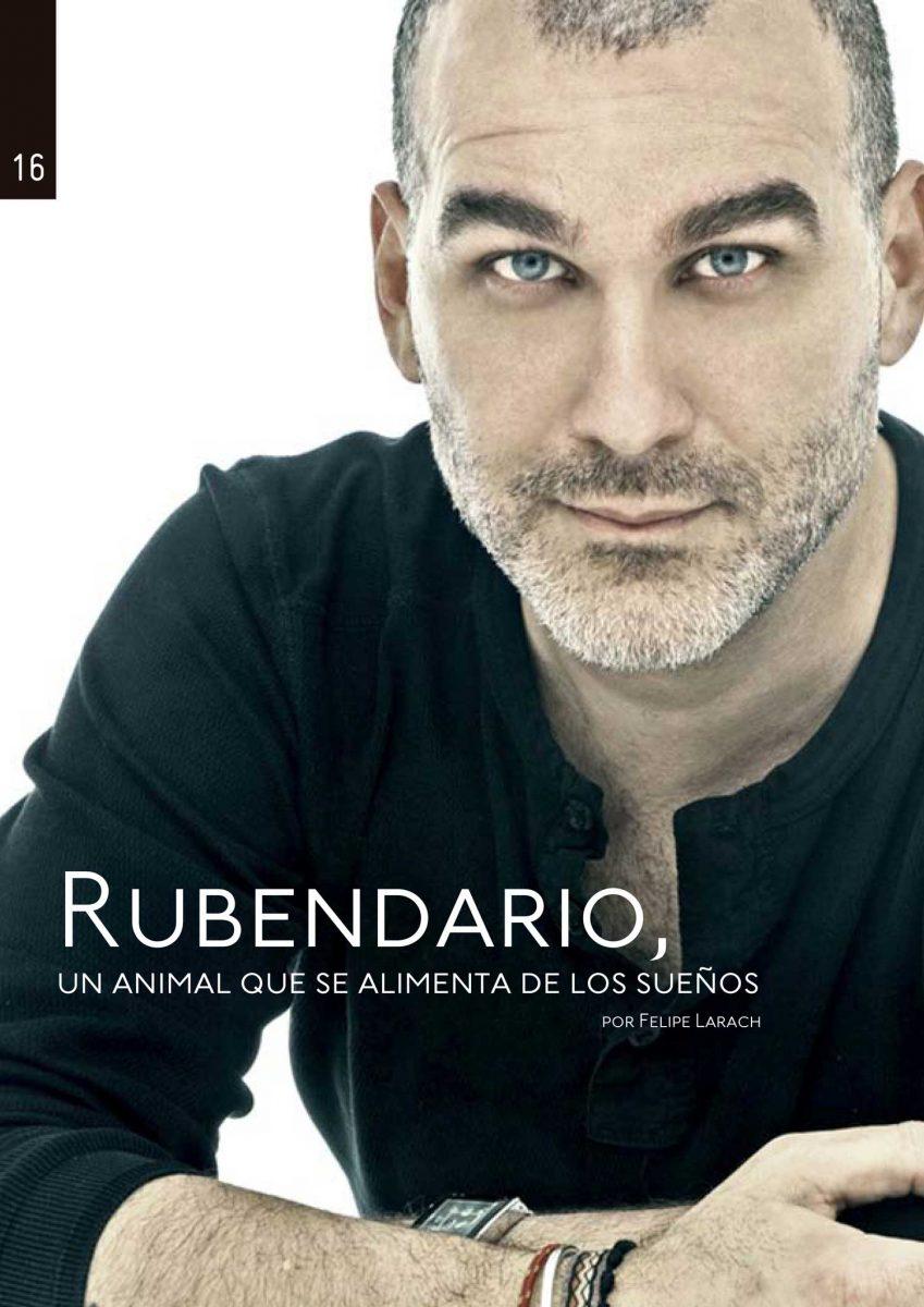Rubendario entrevista iTthings pg 1