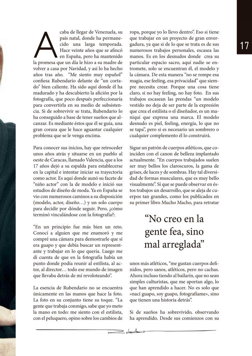 Rubendario entrevista iTthings pg 2