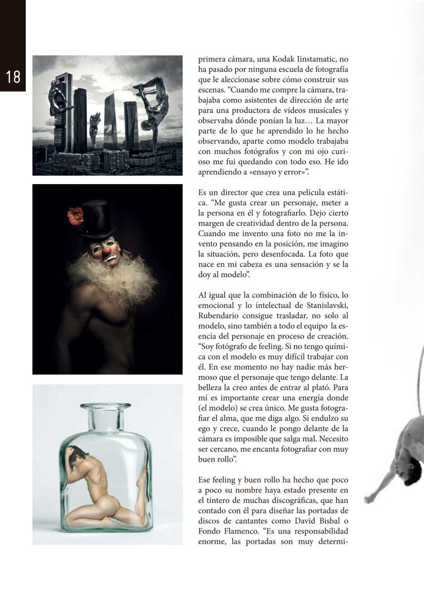 Rubendario entrevista iTthings pg 3