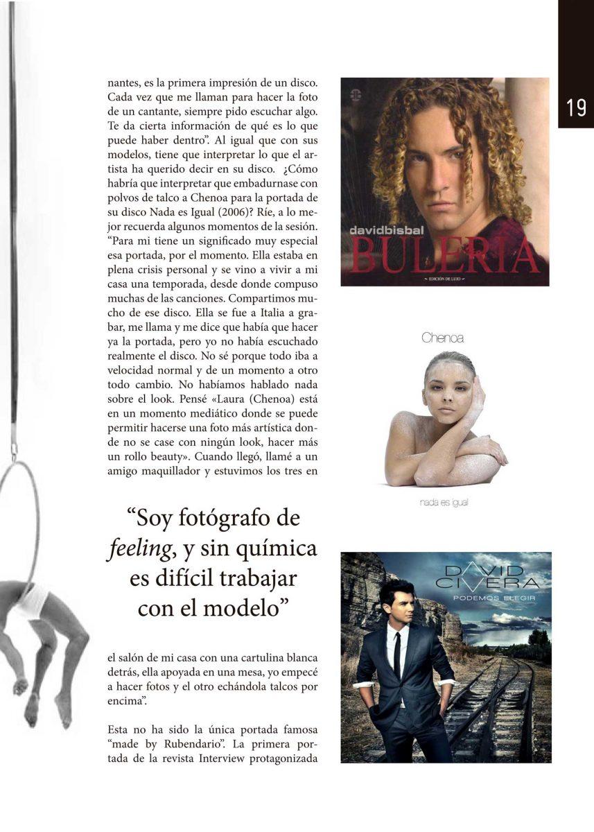 Rubendario entrevista iTthings pg 4
