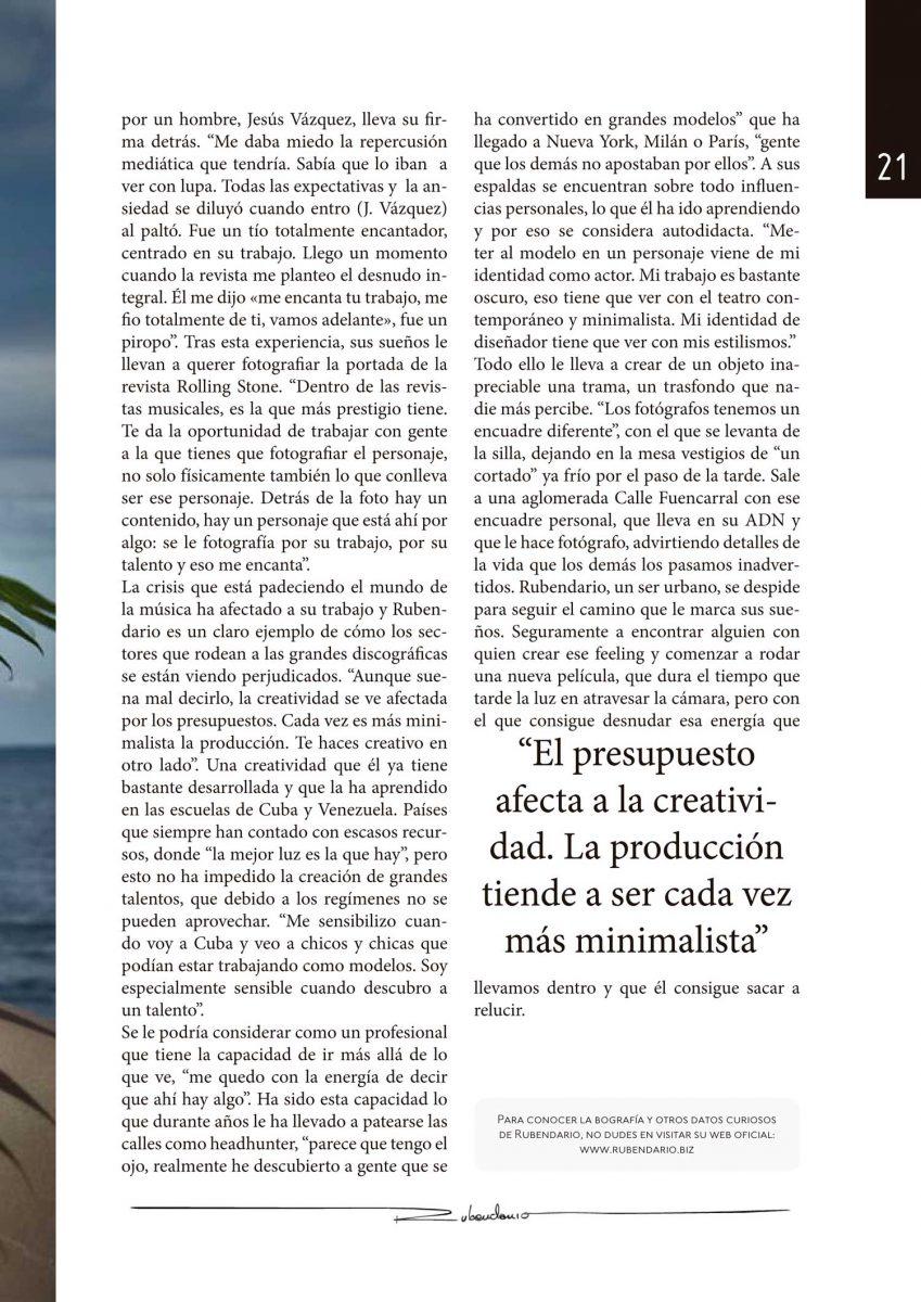 Rubendario entrevista iTthings pg 6