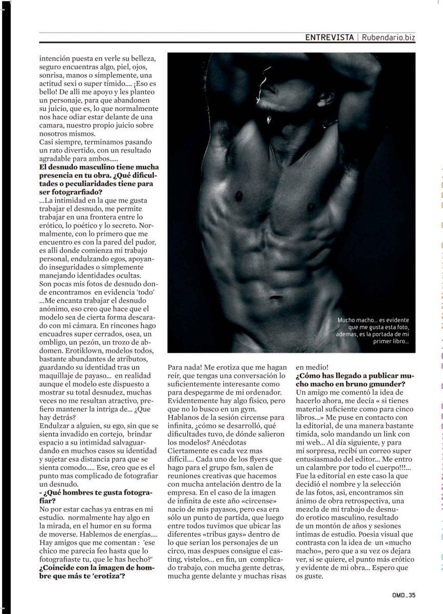 OMG entrevista Rubendario pg 2