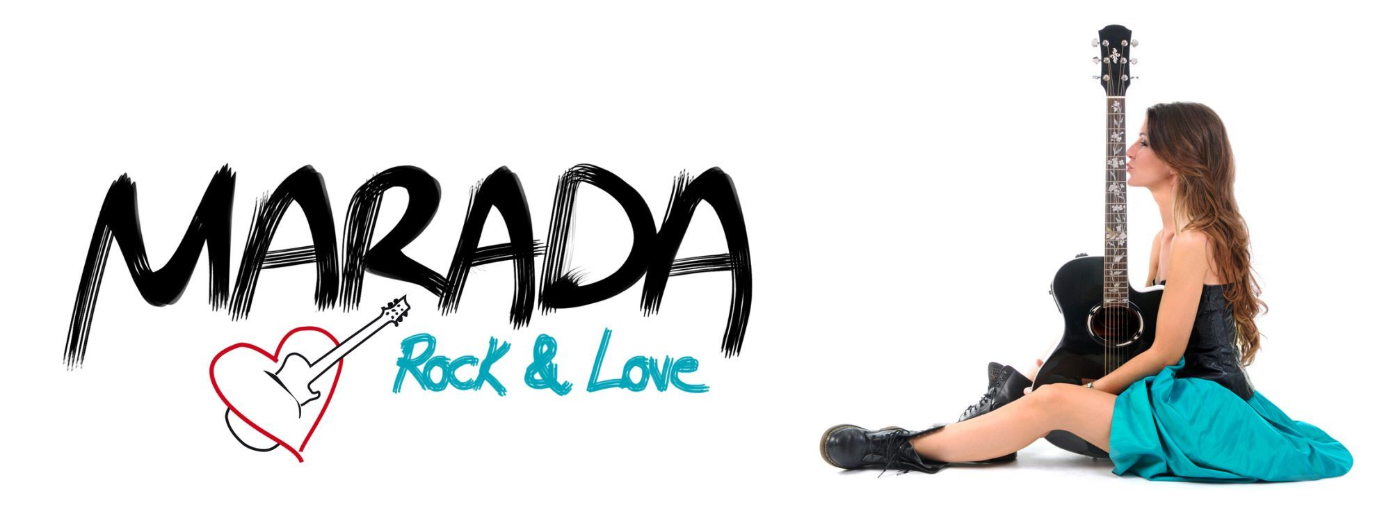 Marada Rock & Love